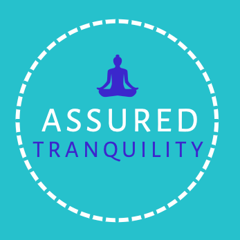 Assured Tranquility